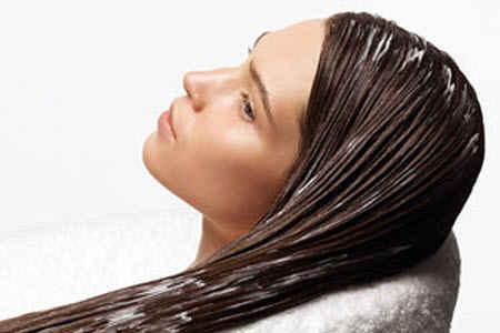 Что делать, чтобы волосы не жирнели?