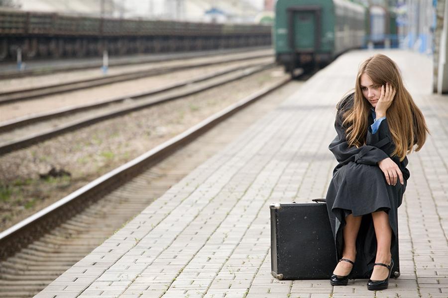 Что делать если не дают положенный отпуск?