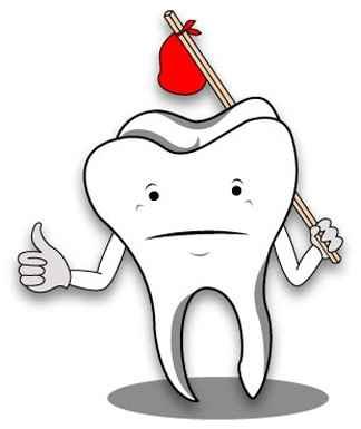 зуб мудрости, что делать?