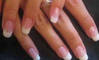Что делать, чтобы ногти росли быстрее?