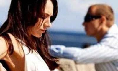 что делать, если муж разлюбил