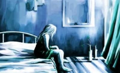 Что делать, депрессия