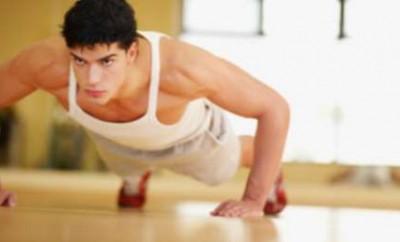 Если болят мышцы после тренировки, что делать?