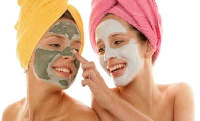 Что делать, для отбеливания кожи?