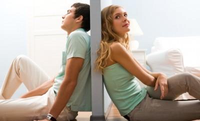 Что делать, если парень не хочет заниматься любовью?