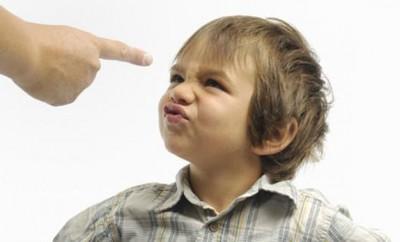 Что делать, если ваш ребенок врет?