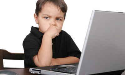 Что делать в интернете