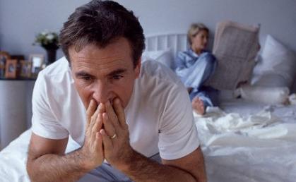 Кризис среднего возраста у мужчины, что делать