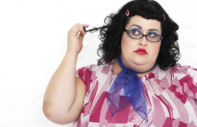 Толстею на работе, как не набрать лишний вес на рабочем месте