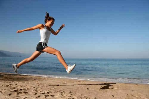 Что делать, чтобы быть здоровым