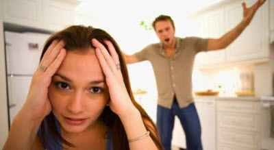Что делать, если отношения разваливаются