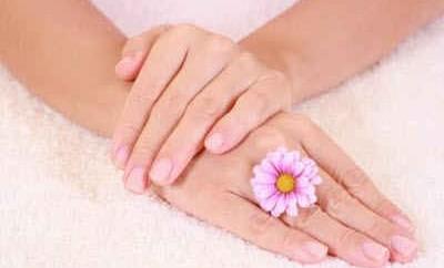 Что делать, чтобы ногти не слоились