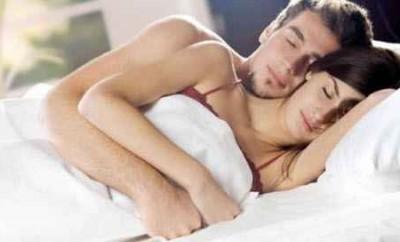 Что делать, чтобы муж любил