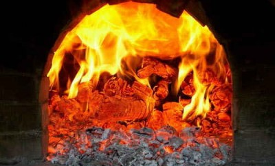Что делать при отравлении угарным газом