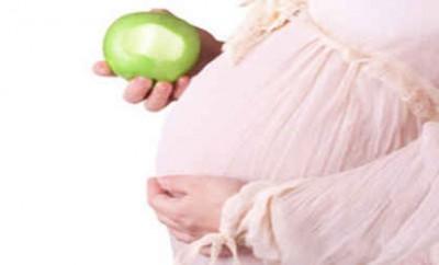 Запор при беременности, что делать?