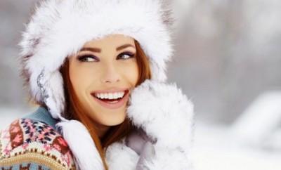 Как подружиться с морозом в зимний период