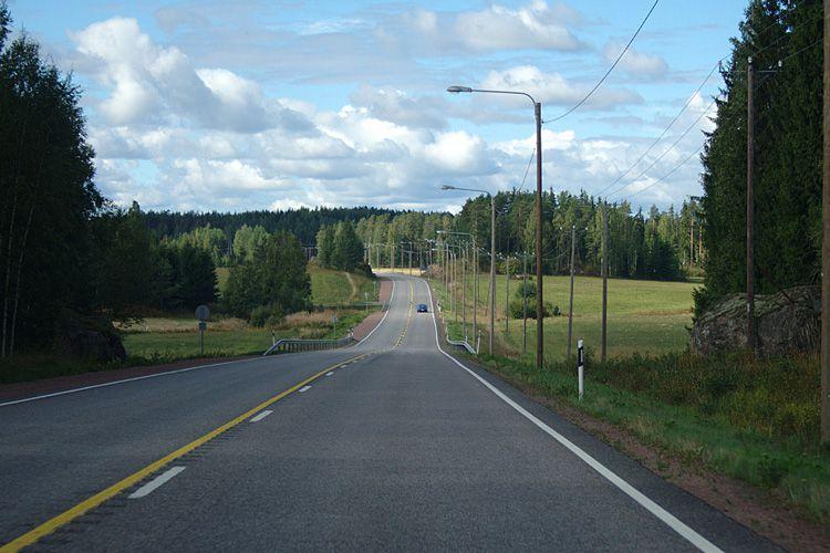 finland-gruzz